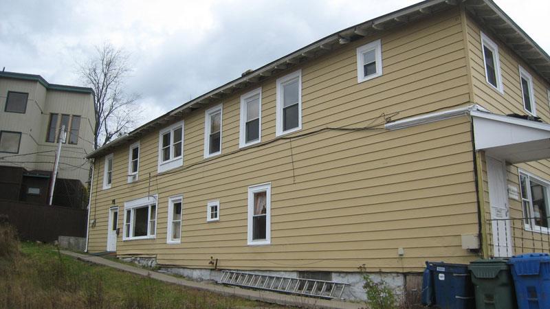 Apartments Saranac Lake Ny